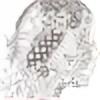 michelle2119's avatar