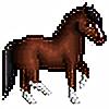 michelle222's avatar