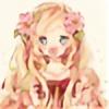Michelle4605's avatar