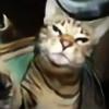 michelleaintnollama's avatar