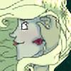 Michelleb19's avatar