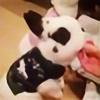 michellecoss's avatar
