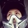 MichelleCraig64's avatar