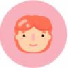 michellecreatesstuff's avatar