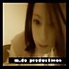 michellecreations's avatar