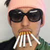 Michelledae's avatar