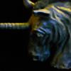 michelledragon's avatar