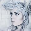 MichelleFKeogh's avatar