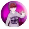 michellegld's avatar