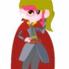 MichelleHolmes2004's avatar