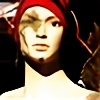 MichelleLiliana's avatar