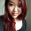 MichelleLin's avatar