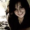michellelynn89's avatar