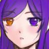 michellemallari's avatar