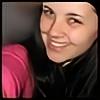MichelleMarie's avatar