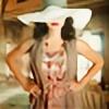 MichelleMorales's avatar