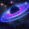 MichelleMunoz's avatar