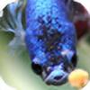 MichelleRamey's avatar