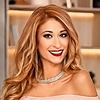 Michellerose1957's avatar