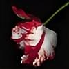 Michelles-Stuff's avatar