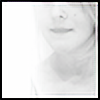 MichelletJ's avatar