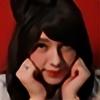 Michellett's avatar