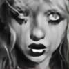 michelleu's avatar