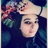 MichelleUB's avatar