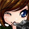 MichelleVPhotography's avatar