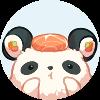 michellew754's avatar