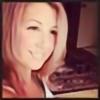 MichelleWeadockArt's avatar