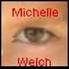 MichelleWelch's avatar