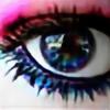 michellica's avatar