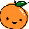 Michellielle's avatar