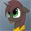 michellka's avatar