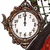michelmarshell's avatar