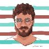 michelminuzzi's avatar