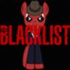 michelmlpart's avatar