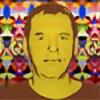 michelsom's avatar