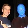 michelsurfer's avatar