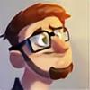 MichelVerdu's avatar