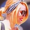 MichelySmiler's avatar