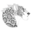 MichenSneeuwhart's avatar
