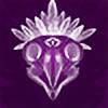Michernan's avatar