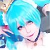 Michero2815CV's avatar