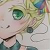 michesan's avatar