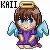 MicheSwan's avatar
