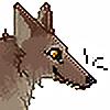 MicheWoof's avatar