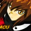 Michi-J's avatar