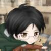 michi-kobayashi's avatar